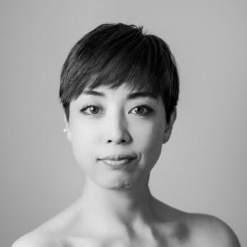平田智香子 | Chikako Hirata Creative Director
