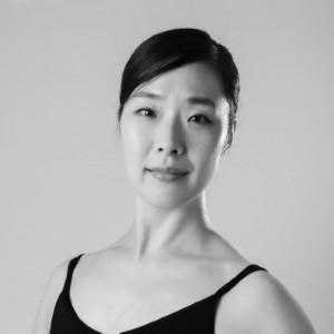 東福寺弘奈 | Hirona Tofukuji