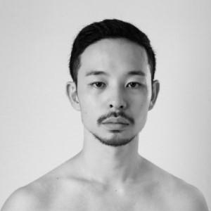 大島匡史朗 | Kyoshiro Oshima