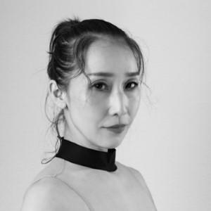 本田真理子 | Mariko Honda