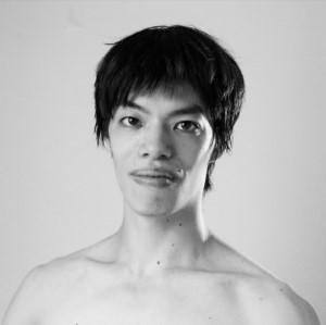 鷲見雄馬 | Yuma Sumi