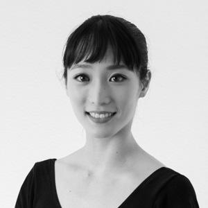 Aki Yoshii