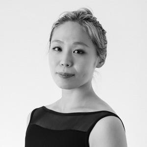 Kana Ohashi