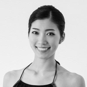 Misaki Matsumoto