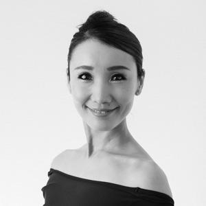 Sakura Hasegawa